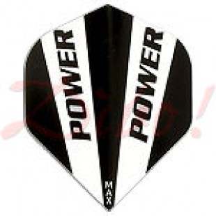 Power Max flight PX105