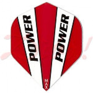 Power Max flight PX106