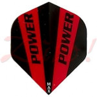 Power Max flight PX108