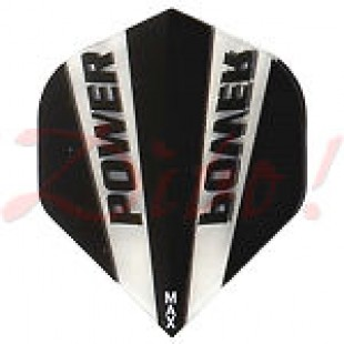 Power Max flight PX119