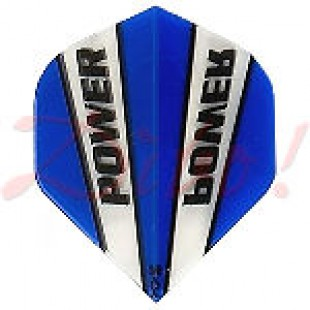 Power Max flight PX120