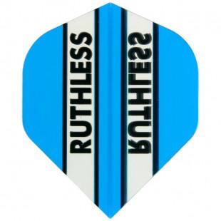 Ruthless flight 1709