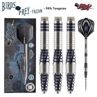 Shot darts Birds of Prey Falcon