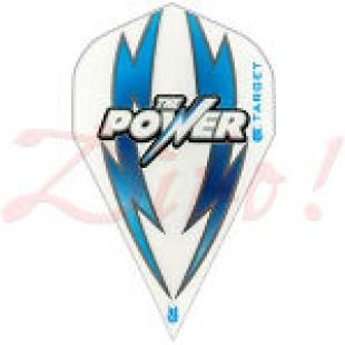 Target Vision Power Vapor flight 330040