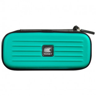 Target Takoma wallet