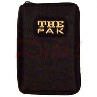 The Pak