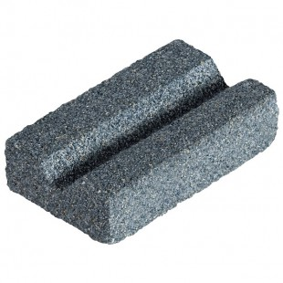 Mission V-Sharp Dart Sharpening Stone
