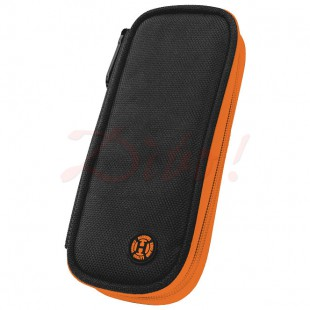 Harrows Z200 wallet Oranje