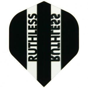 Ruthless flight 1712