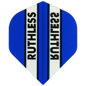 Ruthless flight 1713