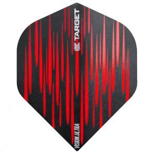 Target Spectrum Red Vision.Ultra No2 flight 332310