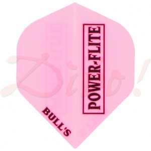 Powerflite 50702