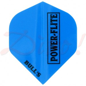 Powerflite 50703
