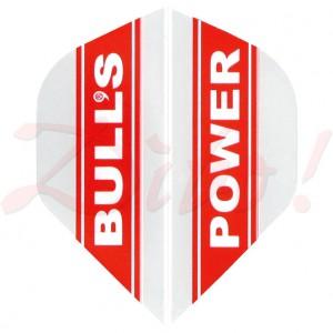 Powerflite 50783