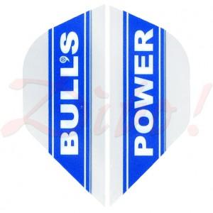 Powerflite 50784