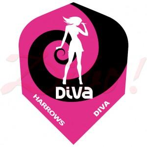 Diva flight 6006