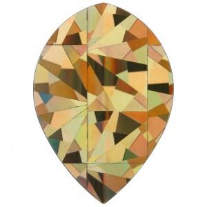 Ice Diamond flight 6804