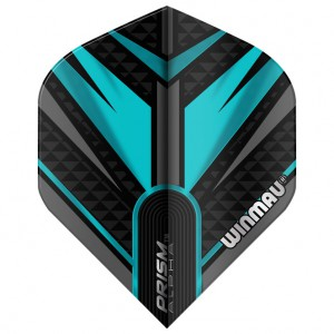 Winmau Prism Alpha flight 6915.140