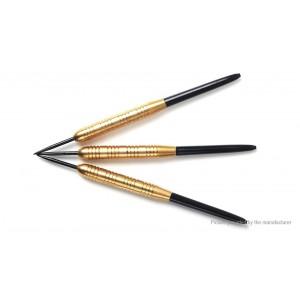 Phoenix Darts Brass 23 gram