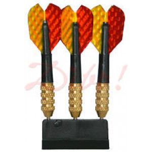 Harrows mini darts