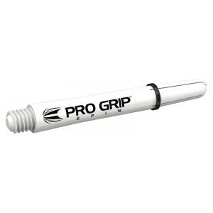 Target Pro Grip Spin shaft Wit