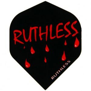 Ruthless flight 1721