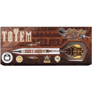 Shot darts Totem 3