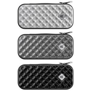 Target Takoma Knox wallet