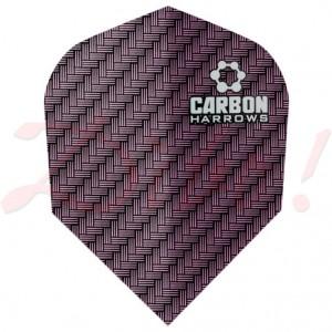 Carbon flight 1203