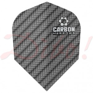 Carbon flight 1205