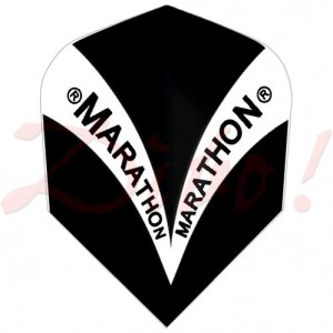 Marathon flight 1500