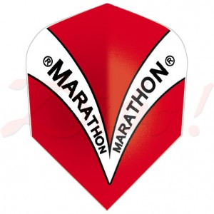 Marathon flight 1501
