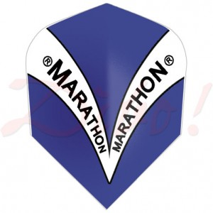 Marathon flight 1502