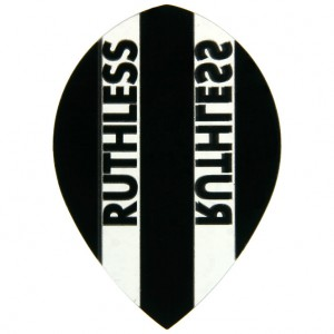 Ruthless flight 1750