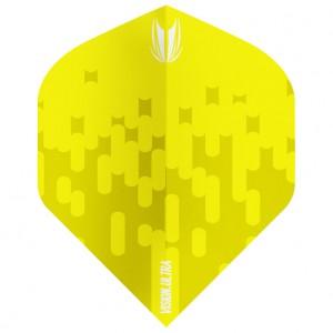 Target Arcade Yellow Vision.Ultra No2 flight 333920