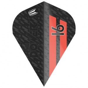 Target Power G7 Pro.Ultra Vapor S flight 335530