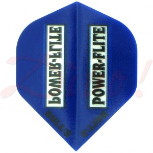 Powerflite 50736