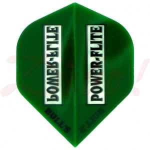 Powerflite 50740