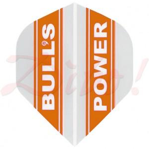 Powerflite 50781