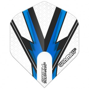 Winmau Prism Alpha flight 6915.131