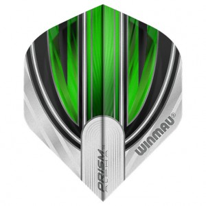 Winmau Prism Alpha flight 6915.136