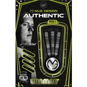 Winmau MvG Authentic