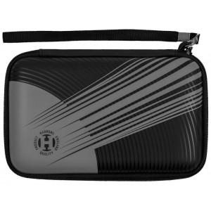 Harrows Blaze Pro 6 Fire wallet