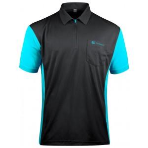 Target Coolplay 3 dart polo shirt