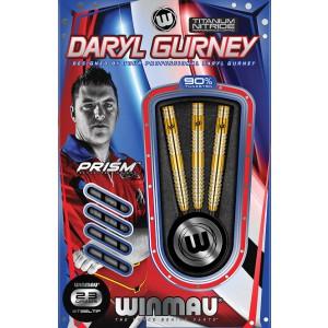 Winmau Daryl Gurney