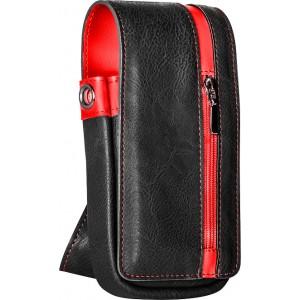 Target Daytona wallet voorkant