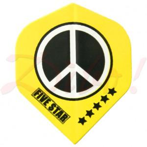 Five Star 015