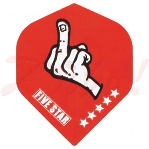 Five Star 017