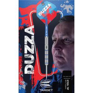 Target Glen Durrant 'Duzza' 80