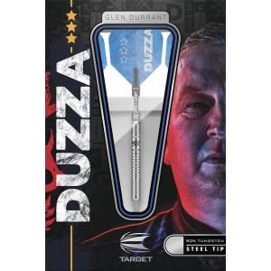 Target Glen Durrant 'Duzza'